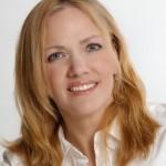 Lori Ruff -Linkedin Diva