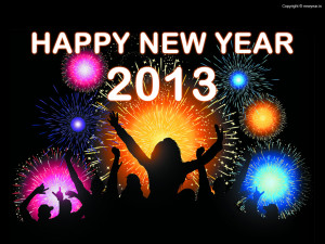 2013-Happy-New-Year-Celebration-Wallpaper-HD