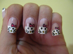 unhas-decoradas-helly-kitty_l