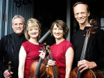 nz-string-quartet-web-w218h163@2x